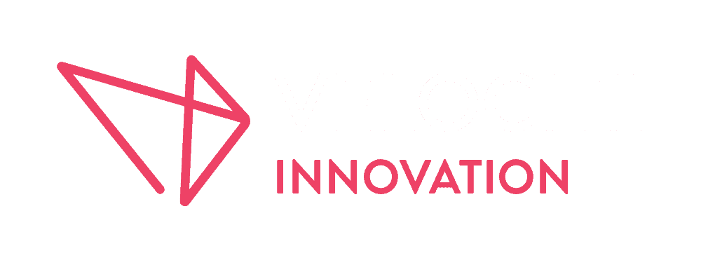 Velocitii Innovation_one colour@2x