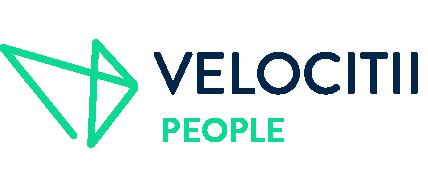 Velocitii People logo
