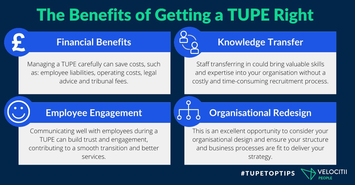 TUPE tips_part three