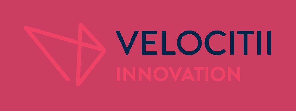 Velocitii Innovation_full colour@2x